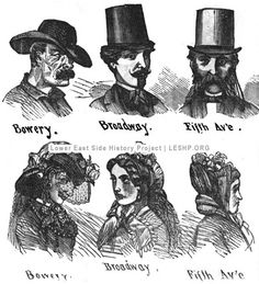 """In Victorian England, class did not depend on money– a working man who just won a small fortune of money at the horse tracks, & could afford a """"first class"""" ticket on the train home, wouldn't dream of it, knowing what class he was in. A middle class person who was broke was still middle-class. Family connections, where you were born & lived, these were more important than the money aspect. People were expected to live the way their classes dictated. Any other behavior was thought of as wrong."""