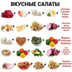Olga Tuber's media statistics and analytics Clean Recipes, Diet Recipes, Cooking Recipes, Healthy Recipes, Good Food, Yummy Food, Tasty, Healthy Menu, Healthy Eating