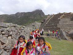 Machu-Picchu-para-todos-(7)-Low Machu Picchu