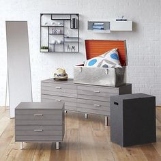 18 Top Bedroom Furniture Muuduu Images Bed Furniture Bedroom