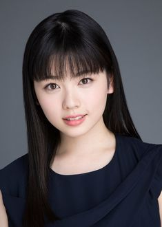 """(画像5/5) 小芝風花(C)NHK - 志尊淳、""""女子""""役に挑戦<女子的生活> Cute Asian Girls, Girls In Love, Pretty Girls, Japan Woman, Kawaii, Woman Face, Beautiful Women, Actresses, Pure Products"""