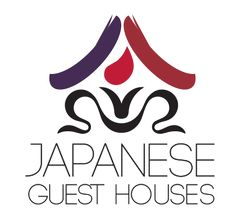 Ryokan Style Japanese Guest Houses - Good descriptions of Traditional, Standard, Modern & More.