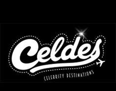 Celdes.com Logos, Men, Fashion, Moda, Fashion Styles, Logo, Guys, Fashion Illustrations