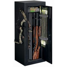 Hunting Room On Pinterest Ducks Unlimited Waterfowl
