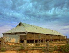 Mungo NP via Top Hut Road @ ExplorOz Treks