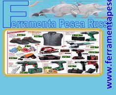 www.ferramentapesca.it