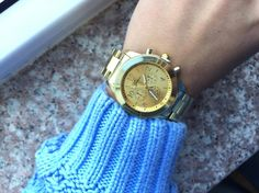Geneva, Wood Watch, Michael Kors Watch, Watches, Casual, Accessories, Fashion, Steamer Trunk, Wooden Clock