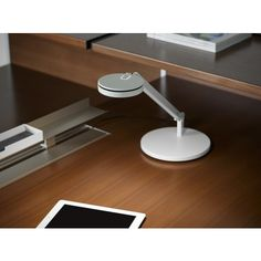 dash mini LED by Details   Steelcase Store