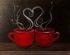 Couples Wine & Canvas - 2/16 at D & D Smith Winery LLC, Norwalk