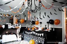 Halloween_Party_2.jpg (1600×1071)
