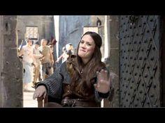 'El oso', de BETC para Canal+ Francia - YouTube