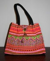 Small Totes - Kaleidoscope Global - free shipping Australia wide!