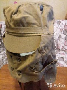 Outdoor Tactical Military Mütze Combat Uniform Hüte Kappe Camo ANGELN MULTICAM