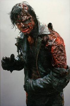 "(Near Dark, Bill Paxton ""Severen"") Horror Show, Horror Films, Horror Art, Near Dark, Famous Monsters, Cool Posters, Film Posters, Movie Props, Scary Movies"
