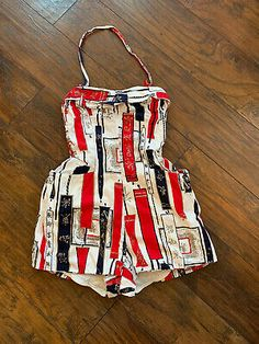 Bullet Bra, Pleated Maxi, Vintage Hawaiian, Handmade Dresses, Playsuit, Trinidad And Tobago, Pinup, Rockabilly, Swimsuits