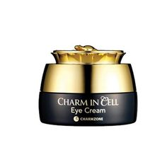 Charmzone Charm In Cell Eye Cream >>> Continue to the product at the image link. (It is an affiliate link and I receive commission through sales) Sensitive Eyes, Eye Treatment, Personal Hygiene, Skin Elasticity, Beauty Care, Skin Care Tips, Perfume, Eye Creams, Charmed