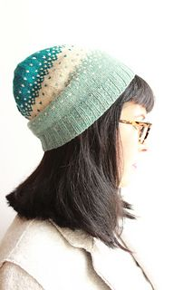 This pattern is 20% off the regular price until Friday, February 9, 23.59, Berlin time. No coupon needed. Enjoy!