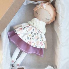 #handmadedoll #handmade #handycraft #doll #mydoll #nukk #fabricdoll #fabric #love #instaisgood #instagram #extraskirt