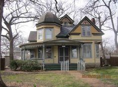 Home is on 3 lots. Original woodwork and hardwood floors throughout. Hardwood floors under carpet in upstairs bedrooms. Designed by George Franklin Barber. Stained, leaded windows, wrap-around porch, Pullman ceilings, pocket doors, transom windows. Exterior painted in 7 color schemes. Pantry is 10x6, cooking area is 8x8. Roof 1991 - front roof & valley 2014. Furnace and C/A 2013.