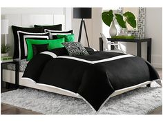 187 Best My Bedding Designs At Retail Images On Pinterest