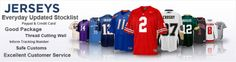 As a carefully selected present,Authentic Jerseys is absolutely your unique choice.To buy nike nfl jerseys is the witness of your unchangeable support for nfl player.