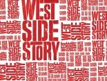 West Side Story at the Redgrave Theatre in Bristol from 24 to 28 March 2015