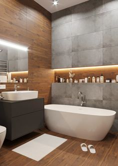 Diy Bathroom, Bathroom Layout, Bathroom Styling, Modern Bathroom, Bathroom Design Luxury, Bathroom Design Small, Home Room Design, House Design, Restroom Design