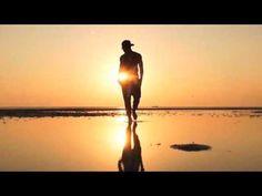 Go! ID #LetsExploreIndonesia coming soon - YouTube