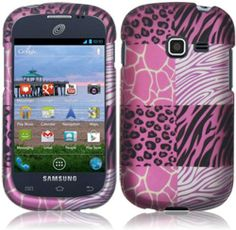 Samsung S738c S738 c Galaxy Centura Straight Talk Pink Exotic SKINs HARD RUBBERIZED CASE SKIN COVER PROTECTOR Celltoys,http://www.amazon.com/dp/B00D3A0KYU/ref=cm_sw_r_pi_dp_01oWsb022AJV4RSH