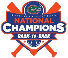 BACK-TO-BACK: Florida Defeats Michigan to Earn Second-Straight National Championship - GatorZone.com