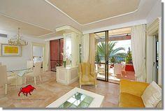 Luxus Suite 03