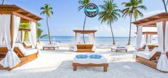 Last Summer Deals, Up to 55% Off - Be Live Hotels, Dominican Republic (Be Live Collection Punta Cana)