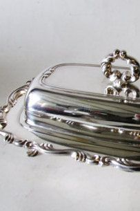 Your place to buy and sell all things handmade Rare Antique, Antique Silver, Sweet 16 Party Favors, Room Makeovers, Kitchen Ware, Baptism Gifts, Selling Antiques, Antique Christmas, House Decorations