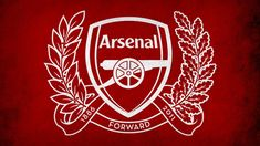 Sure Arsenal will not win a trophy for the seventh consecutive year, but the Gunners are on a high. Description from fcblacklabel.blogspot.com. I searched for this on bing.com/images