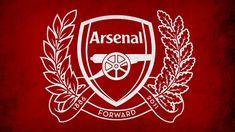 Arsenal FC Logo 2013