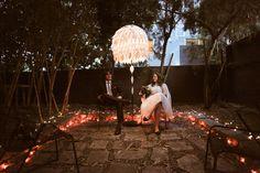 Cheap Wedding Venues Near Me Wedding Guest List, Wedding Guest Book, Wedding Tips, Our Wedding, Wedding People, Wedding Hacks, Luxury Wedding, Wedding Bells, Fall Wedding