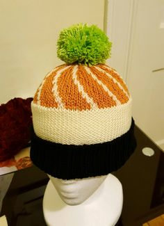 c6052b89cb6 83 Best Crochet hats images in 2019