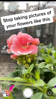 Photography Editing Apps, Photography Tips Iphone, Photography Filters, Photography Challenge, Photography Basics, Photography Lessons, Creative Photography, Photography Poses, Photo Editing