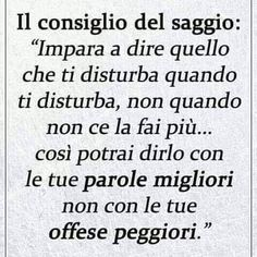 Positive Quotes, Motivational Quotes, Inspirational Quotes, Lessons Learned In Life, Life Lessons, Quotes Thoughts, Italian Quotes, Something To Remember, Magic Words