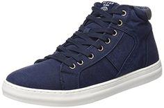Blend Herren 20700499 Hohe Sneakers - http://on-line-kaufen.de/blend/blend-20700499-herren-hohe-sneakers