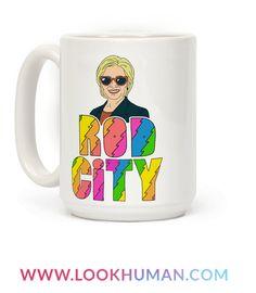 Hillary clinton, hrc, democratic party, broad city, hillary rodham clinton, political t shirts, democratic t shirts, funny t shirts, novelty t shirts, politics