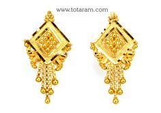 New Arrivals - Latest gold and diamond jewelry collection - Totaram Jewelers Online