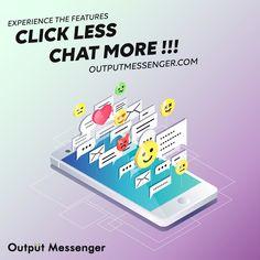 50 Best Instant Messenger images in 2019 | Instant messenger