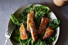 10 Boneless, Skinless, Anything-but-Boring Chicken Breast Recipes on Food52