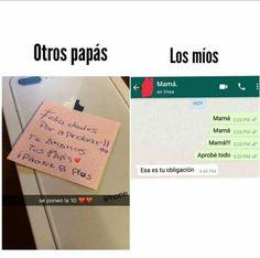 Que sad! Funny V, Funny Jokes, Hilarious, 9gag Funny, Funny Spanish Memes, Spanish Humor, Mundo Meme, Funny Images, Funny Pictures