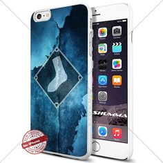 MLB,Chicago White Sox, Cool iPhone 6 Plus & iPhone 6s Plu…