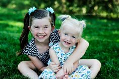 www.stillmemories.photography sibling photography
