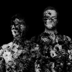 Sign up Borneland brothers' monthly mixtape release at borneland.com/promo/