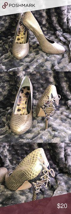 Selling this Sam Edelman Evan on Poshmark! My username is: ginger_loo. #shopmycloset #poshmark #fashion #shopping #style #forsale #Sam Edelman #Shoes