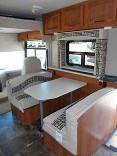 2016 New Jayco Alante 31L Class A in California CA.Recreational Vehicle, rv, 2016 Jayco Alante 31L,